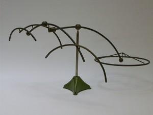 Equilibrio-Móbile1
