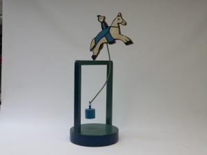 Equilibrio-Cavaleiro2