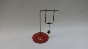 pendulo caótico com dupla articulação