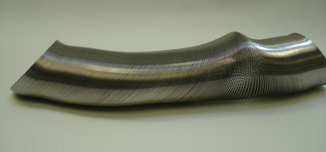 Mola Slink